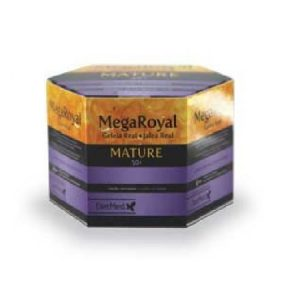 Mega Royal Mature 50+ - Dietmed