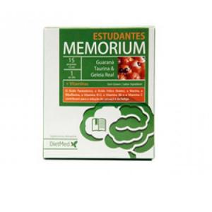 MEMORIUM ESTUDANTE AMPOLAS - DIETMED
