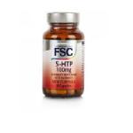 5 HTP cápsulas - FSC