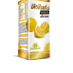 Biolimão Gold Drena Xarope - Fharmonat