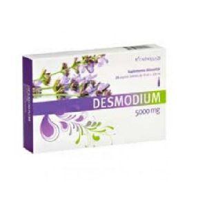 Desmodium ampolas - Calêndula