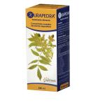 KURAPEDRA (280 ml) - Natiris
