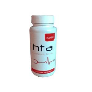 HTA – Plantis – Panfarma