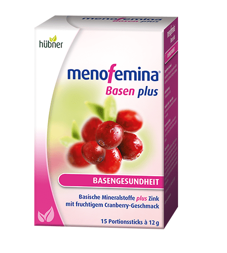 MENOFEMINA BASEN PLUS Carteiras – Hubner