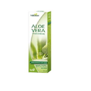 Aloe Vera Creme Rosto - Vitasil