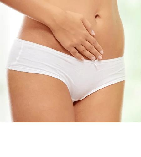 Infeção Urinária