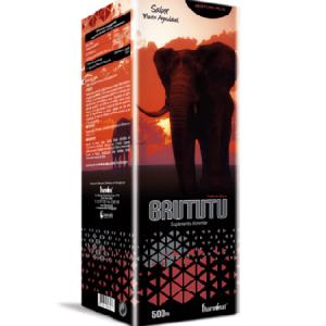 Brututo Xarope 500ml - Fharmonat