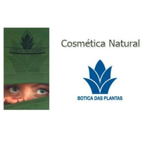 ESTIMULANTE E RENOVADOR CAPILAR (Anti-Queda e Anti-Caspa) 6 Ampolas - Botica das Planta