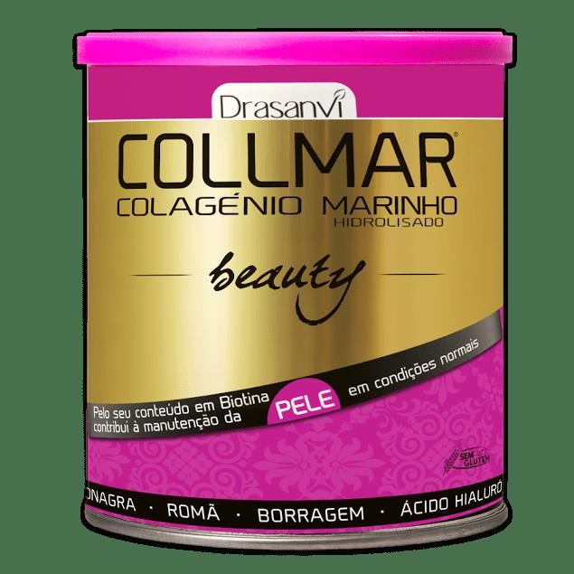 COLLMAR COLAGENIO MARINHO - Drasanvi