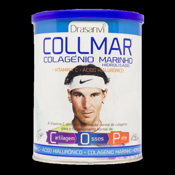 COLLMAR COLAGENIO ORIGINAL - Drasanvi