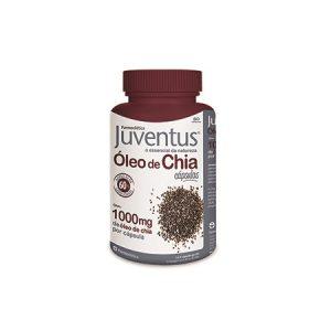OLEO DE CHIA Juventus – Farmodiética