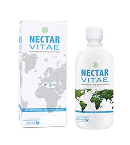Nectar Vitae 500ml – Dietmed