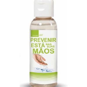 Prevenir 75ml - Fharmonat